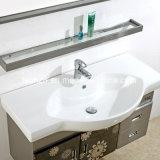 Governo esagerato di vanità della stanza da bagno di alta qualità (T-004)