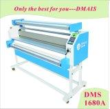 DMS-1680A automático al laminador de anuncio de la película de laminación