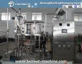 Carbonated машина завалки безалкогольного напитка