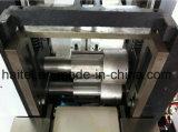 La Chine la meilleure machine à emballer à grande vitesse de sucrerie