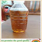 Petróleo de Tung (petróleo de madera de china)--CAS No.: 8001-20-5