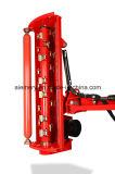 Agl тяжелая травокосилка края для трактора