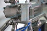 Máquina de rellenar del gránulo semiautomático de la goma (PGF-150S)