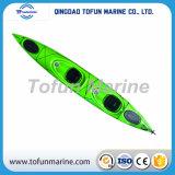 Люкс Kayak LLDPE с 2 местами (TFTY07)