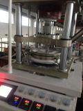 Macchina dell'espulsione di RAM per il tubo di PTFE