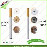 オンライン買物をするインドの競争製品の使い捨て可能な500のパフ柔らかいEのタバコ