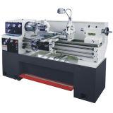 Верхняя машина токарного станка для узорных работ сбывания 38mm пробуренная Gh1440A дешевая
