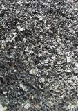 Durable dos ejes de Llantas de Desecho Shredder