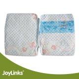 Productos disponibles de los niños, pañal del bebé, panal