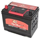 Extra Super Power di manutenzione della batteria libera (N50ZMF 12V60AH)