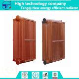 Радиатор трансформатора