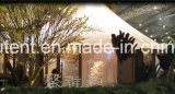[بفك] بناء رفاهيّة [غلمبينغ] خيمة لأنّ عمليّة بيع