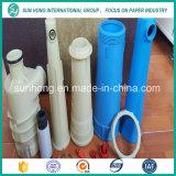 Producto de limpieza de discos de cerámica de la pulpa de la parte inferior/conos de cerámica