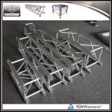 Braguero material de la etapa del acontecimiento de la aleación de aluminio 6082-T6 para la venta