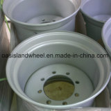 농장 트레일러 타이어를 위한 부상능력 바퀴 변죽 (20.00X22.5 20.00X26.5)