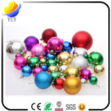 いろいろな種類昇進のクリスマスのギフトのための美しいクリスマスの装飾
