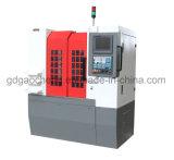 500MM * 400MM السامية سرعة CNC طحن وآلة نقش GS-E540