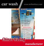 China-haitianische Marken-Qualitätshaustier-Waschmaschine-Förderung