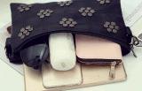 Saco novo da senhora mão da bolsa das mulheres do estilo (BDMC125)