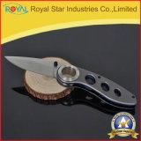 Lame Pocket tattiche pieganti della lama della lama di caccia dei commerci all'ingrosso (RYST0060C)