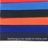 Tissu ignifuge lourd de Funcational de coton