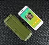 Drahtlose Bluetooth bewegliche Großhandelseinfassungs-wasserdichter Lautsprecher China-