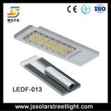 lampada di via solare di 100W 150W LED