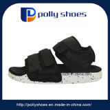 Sporten Vlakke Sandals van de Douche van de Wipschakelaar van de Band van Mens de Magische