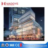 Parete divisoria di Caldo-Vendita per costruzione di prima scelta fatta in Cina