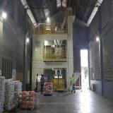高いContianerized特別な乾燥した混合された乳鉢の生産ライン
