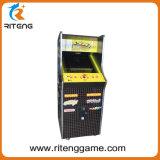 Pacman 칵테일 아케이드 내각 2 선수 게임 기계
