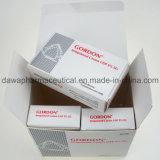 포진 처리 Imiquimod 크림을%s 약 최신 판매