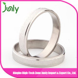 형식 은 결혼 반지 남자 약혼 반지 가격