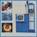 Nueva generación de CNC de Vertial que endurece la herramienta de máquina para el amortiguamiento del eje