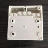 공기 상태를 위해 Thermoregulator 기계적인 10A 220V 룸 보온장치 온도 조절기