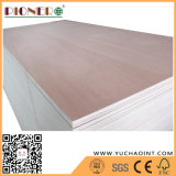 家具のための1220*2440mm AAの等級の商業合板