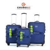 旅行のための2017年のChubont新しいデザイン高品質のトロリー荷物