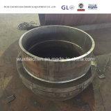 Soudure de fabrication en métal de bonne qualité avec Dnv Cerification--Grand baril de dimension