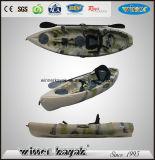 Kayak individual Pesca