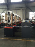 Digitalanzeigen-Universalprüfungs-Maschine (WES-100B)