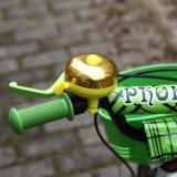 Gewöhnliches Fahrrad Bell (25-1A1680)