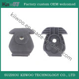 Cheap Custom Rubber Best Selling Silicone Auto Parts
