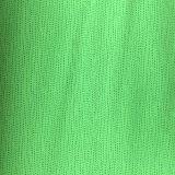 Notizbuch-Deckel-Leder synthetisches PU-Leder für Paket Hw-649