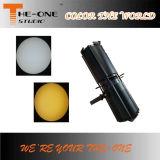 300W 15~38 Grad PFEILER LED Studio-Profil-Licht mit lautem Summen