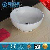 Cuarto de baño de cerámica en venta