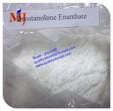 純度のMasteron高いDrostanolone Enanthateの未加工粉