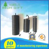 Изготовленный на заказ конические регулируемые натяжные пружины обжатия с ценой по прейскуранту завода-изготовителя