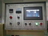 Constructeur de découpage automatique de machine