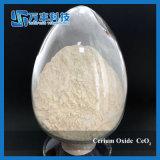Nuevo reactivo del óxido del cerio del tratamiento por lotes