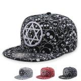 Protezione di Snapback del cappello del berretto da baseball della protezione di sport